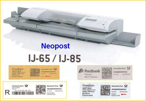 B-S-FS-Neopost-IJ85-schwarz